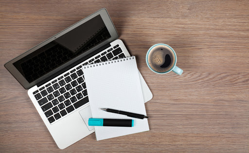 Website Writing Services